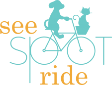 See Spot Ride