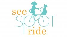 See Spot Ride 2